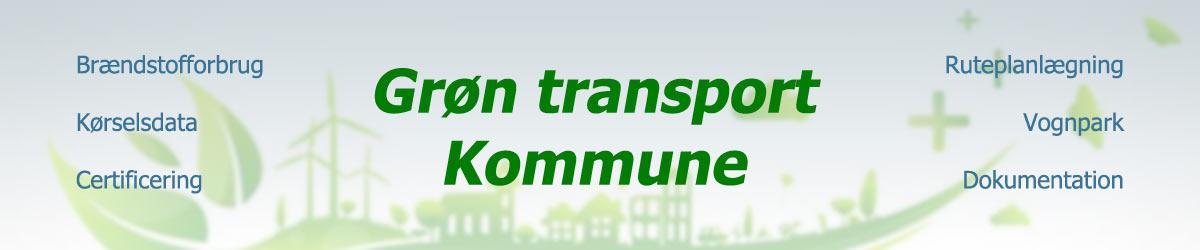 grontransportkommune3